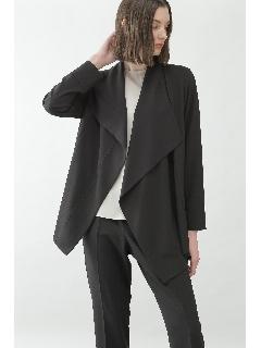 ◆ライトジャージジャケット