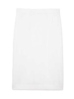 ◆タイトスカート(セットアップ対応)