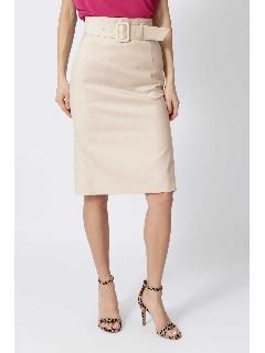 ◆ドライタッチセットアップスカート