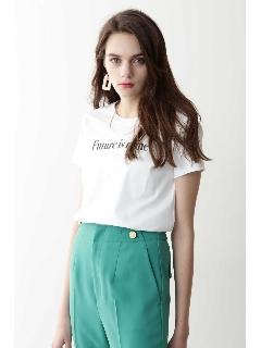 ◆Future is mine Tシャツ