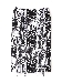 《BLACK LABEL》MACHU PICCHUフリンジミディスカート