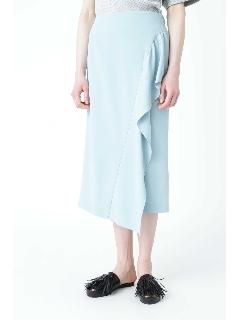 ハイツイストガスポンチスカート