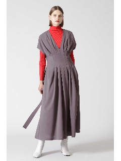 ◆メンズT/Rツイルジャンパースカート