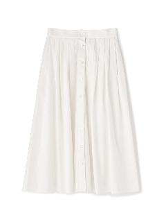 ◆ライトナイロンラップスカート