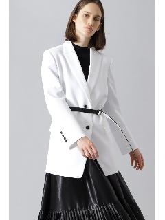 ストレッチツイルジャケット