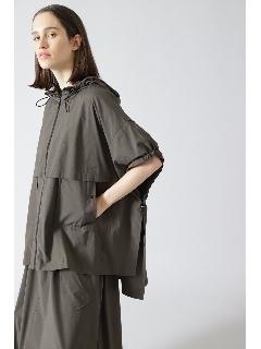 ◆ソフトタイプライタージャケット