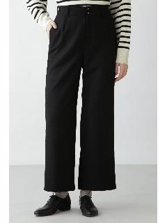 ◆≪Japan Couture≫サキソニーパンツ