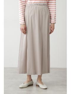 ◆モダールハイパワーサテンSTスカート