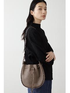 ◆オリジナルレザーバッグ