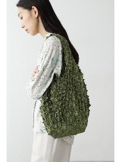 ◆odds SPIKY BAG