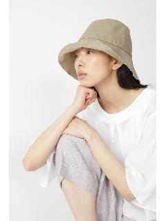 ◆BAKETSU HAT