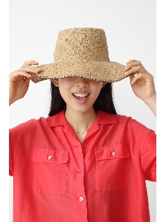 ◆Pcnq diane HAT