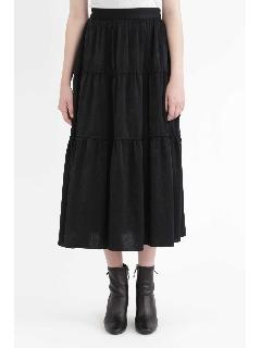 ノイエギャザースカート