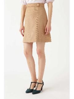 ◆ベラツイルカラースカート