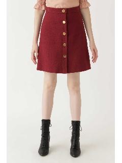カフカ台形スカート