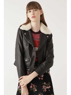 ◆アーリーライダースジャケット