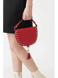 ◆ベルトバッグ