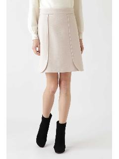 ◆エレナスカート