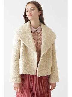 ◆デイジージャケット