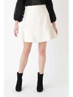 ◆オードリーフレアスカート