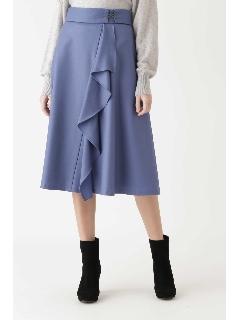 ◆ジェニーラッフルスカート