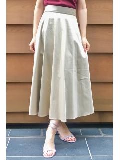 ◆ファナロングスカート