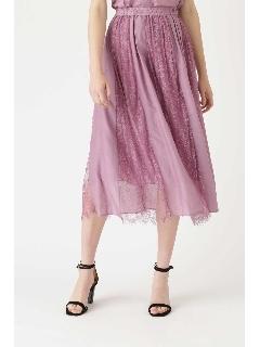 ◆ルナーフレアスカート