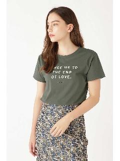 ◆DANCE Tシャツ