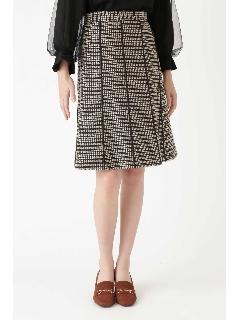 ◆ベルジャガードスカート