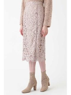 ◆シンディレースタイトスカート