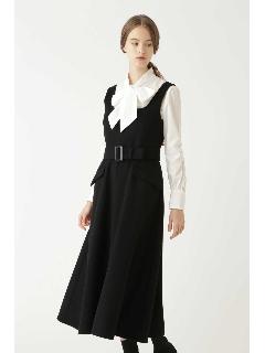 シエナジャンパースカート