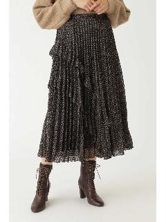 ◆ジュリアンプリーツスカート