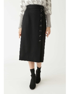◆ネリータイトスカート