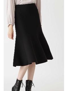 ◆へスターニットスカート