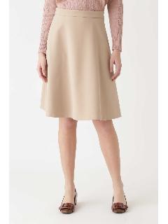 ◆セリナフレアスカート