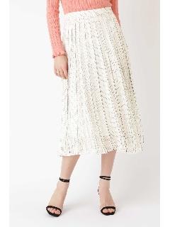 ◆シェリープリーツスカート