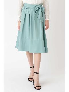 ◆キャロルフレアスカート