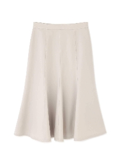 ◆キャスパーフレアスカート
