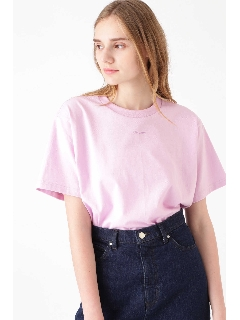 ◆<sweet×JILLSTUART>ロゴビッグTシャツ