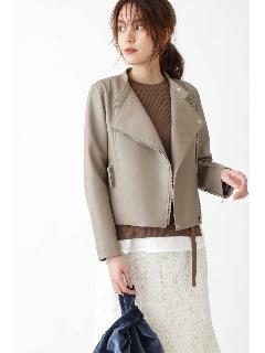 ◆パティジャケット