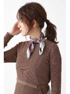 ◆バリエーションスカーフ