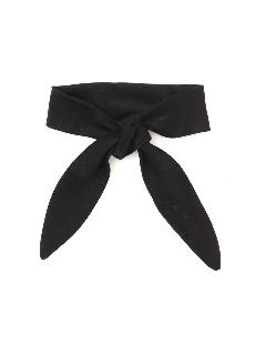 ◆サテンスカーフ