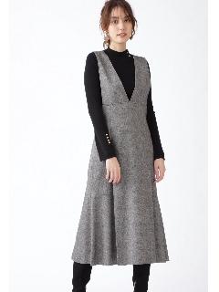 ◆フラニージャンパースカート