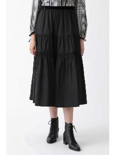 ◆ジェニースカート