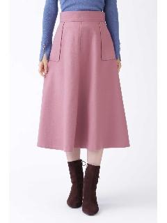 クレアスカート