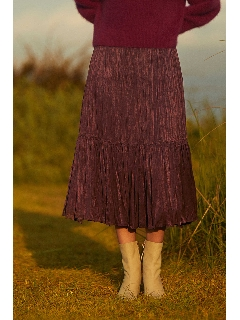 ◆カリスタスカート