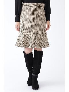 ◆ジェシカスカート