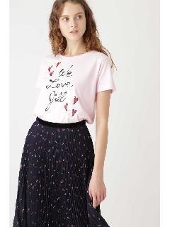 ◆[限定] 《Daichi Miuraコラボ》 アートTシャツ