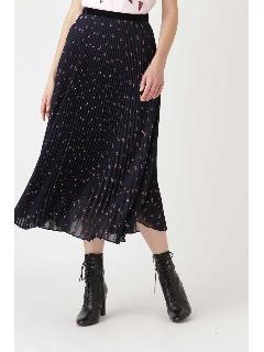 ◆[限定] 《Daichi Miuraコラボ》ハートプリントスカート