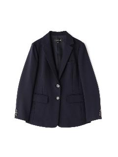 ◆ノヴァテーラードジャケット